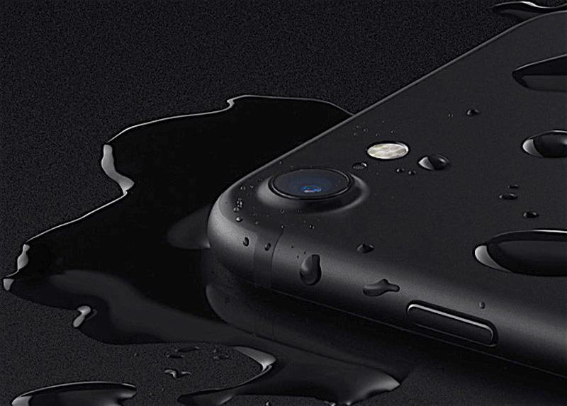 iPhoneの電源ボタンやボリュームボタンが壊れて操作できない